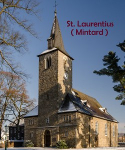 St-Laurentius-Winter-2012